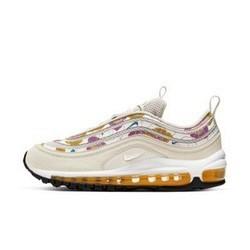 Nike 耐克 Air Max 97 SE BV0129 女子运动鞋