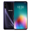 MEIZU 魅族 16T 智能手机 8G+128GB/256GB2049元/2199元包邮