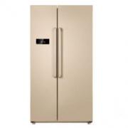 Meiling 美菱 BCD-563Plus 563升 对开门冰箱2599元