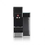 Francis Illy Y5 E&C iperespresso 胶囊咖啡机