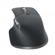 Logitech 罗技 MX Master 3 无线蓝牙鼠标 689元包邮(需用券)¥689