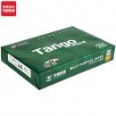 TANGO 天章 新绿天章 A4复印纸 80g 单包装 500张19.9元