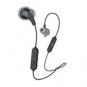 JBL ENDURANCE RUN BT 无线蓝牙运动耳机199.5元包邮