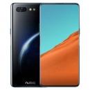 双12预定:努比亚 nubia X 6G+64G 深空灰手机1499元(需定金100元)