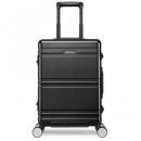 AMERICAN TOURISTER 美旅 TP4 铝框拉杆箱 20英寸349元包邮(原价3.5折)