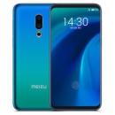 MEIZU 魅族 16th 智能手机 6GB+64GB1598元