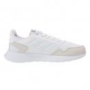 adidas 阿迪达斯 Archivo 男士运动鞋$24.71(约175元)