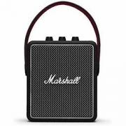 Marshall 马歇尔 Stockwell II 便携式无线蓝牙音箱