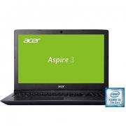 Acer 宏碁 Aspire 3 A315 15.6 英寸全高清笔记本电脑 (i3-7020u 4g+128g SSD)1651.16元