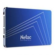 Netac 朗科 超光N550S SATA3.0固态硬盘 512GB299元包邮