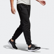 adidas 阿迪达斯 BK7432 男装运动型格针织长裤 78.69元(需用券)