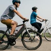如何选购电动自行车?电动自行车选购指南