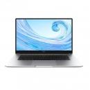 HUAWEI 华为 MateBook D 15.6英寸笔记本电脑(R5-3500U、8GB、256GB+1TB、Linux)3599元包邮