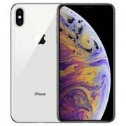 Apple 苹果 iPhone XS Max 智能手机 64GB/256GB