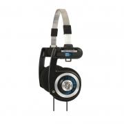 KOSS 高斯 Porta Pro 头戴式重低音耳机 125元包邮(需用券)¥125