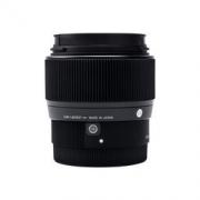 SIGMA 适马 56mm F1.4 DC DN 相机镜头