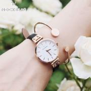 瑞典进口 Mockberg petite系列 女士手表
