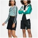 NIKE 耐克 Sportswear AR2374 男子工装短裤低至206.1元