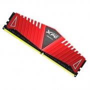 ADATA 威刚 XPG 威龙 DDR4 3000 台式机内存 8GB