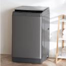 VIOMI 云米 WT8S 波轮洗衣机 8kg 699元包邮¥699