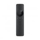 慧丽 小米电视/盒子遥控器 普通红外版 送电池 8.8元包邮(需用券)¥9