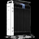先锋 电热油汀取暖器 2200w 13片229元双12价