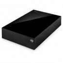 SEAGATE 希捷 8TB 3.5英寸 外置硬盘 STGY8000400-未含税808.93元