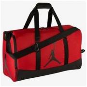 NIKE 耐克 Jordan Jumpman HA4465 行李包低至179.1元