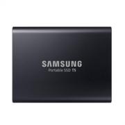 Samsung 三星 Portable SSD T5 移动固态硬盘 2TB1768.04+160.89元含税直邮约1929元