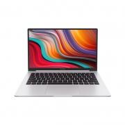 Redmi 红米 RedmiBook 13 全面屏 13.3英寸笔记本电脑(i7-10510U、8GB、512GB、MX250) 5199元包邮¥5199
