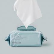 12日0点:EMXEE 嫚熙 婴儿加厚湿巾 80抽*6包 46元包邮(需用券)