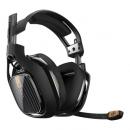 Logitech 罗技 G Astro A40 游戏耳机