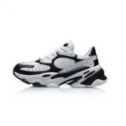 LI-NING 李宁 ALIEN 星际 AGCP181 男款复古运动鞋599元