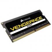 CORSAIR 美商海盗船 复仇者 LPX DDR4 2400 笔记本内存条 32GB969元包邮