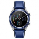 Honor 荣耀 Watch Magic 智能手表 深海蓝陶瓷版799元