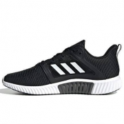 adidas 阿迪达斯 CLIMACOOL vent m B41589 男女跑鞋239.04元