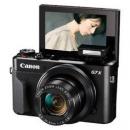 Canon 佳能 PowerShot G7 X Mark II 数码相机3434元包邮(需用券)