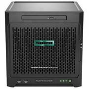 HP 惠普HPE ProLiant 服务器Gen10 X3216系列,8 GB-U, 4LFF,非热插拔,SATA,200W电源,入门级服务器2486元