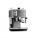 Delonghi 德龙 Scultura 雕刻系列 ECZ351.GY 半自动咖啡机