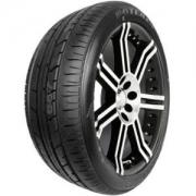 Bridgestone 普利司通 搏天族 RE040 205/50R17 89V 汽车轮胎665元包安装