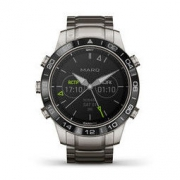 GARMIN 佳明 MARQ-Aviator-飞行家 运动智能手表