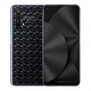 realme X50 5G 智能手机 大师版 12GB+256GB