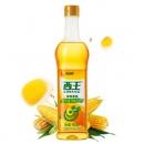 西王(XIWANG) 鲜胚玉米油 900ml *2件 29.7元(合14.85元/件)¥20