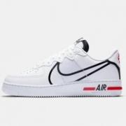 NIKE 耐克 AIR FORCE 1 REACT 男/女子运动鞋899元包邮
