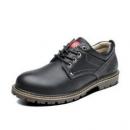 Dickies 帝客 3M50LXS32 男款休闲皮鞋269元