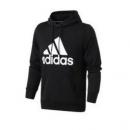 adidas 阿迪达斯 DQ1461 男款卫衣243元