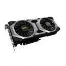 msi 微星 GeForce RTX 2080 Ti VENTUS 11G OC 万图师 显卡8499元