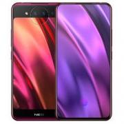 vivo NEX 双屏版 智能手机 星漾紫 10GB 128GB