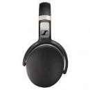 SENNHEISER 森海塞尔 HD 4.50BTNC 蓝牙降噪耳机 日亚特别版666.61元