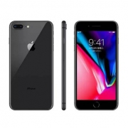 Apple iPhone 8 Plus 64GB 深空灰色